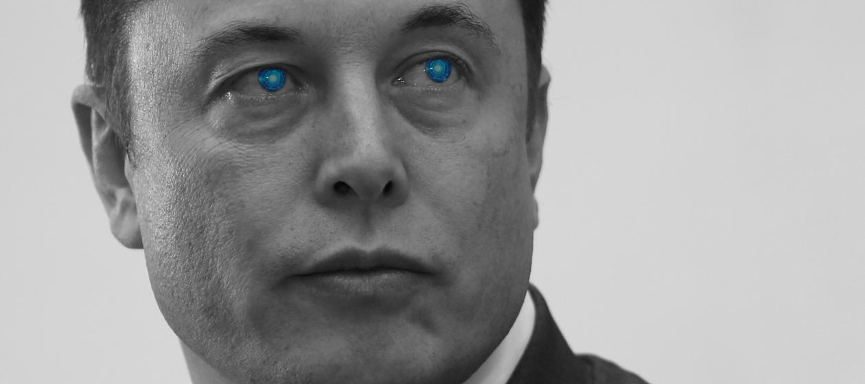 Elon Musk Tweets – 10 Amusing Remarks To Enjoy