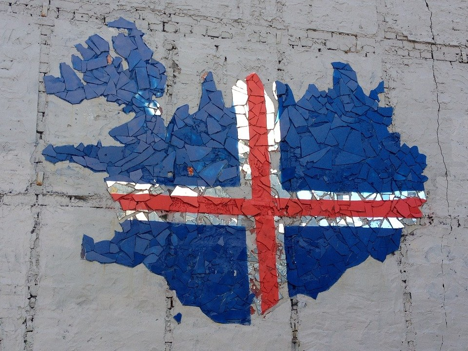 This Spine-Chilling Icelandic Football Chant is A Must Watch