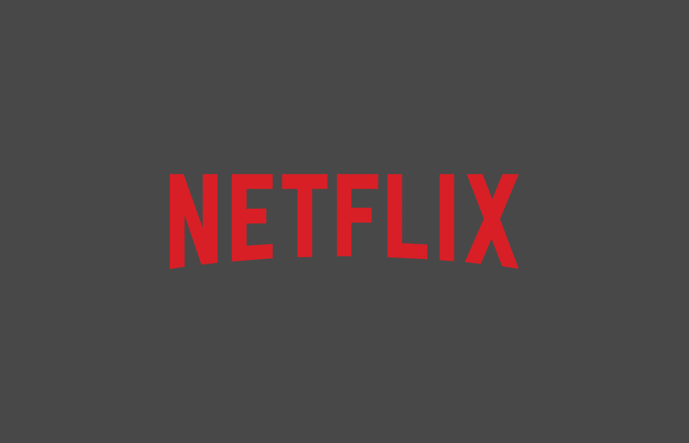 ExpressVPN Netflix Streaming is The Optimal Combination