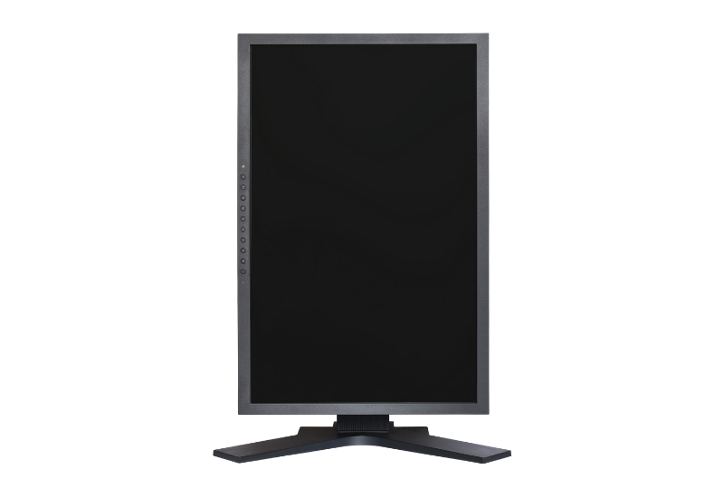 Vertical Monitor: Everything You Need to Know