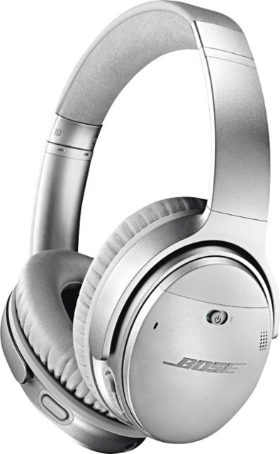 Bose QuietComfort 35 II vs Sony WH-1000XM3